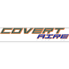 Covert Aire