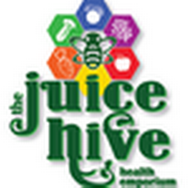 Juice Hive, The
