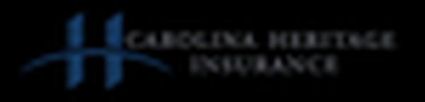 Carolina Heritage Insurance