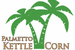 Palmetto Kettle Corn