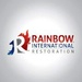 Rainbow International Restoration of the Lowcountry