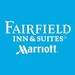 Fairfield Inn & Suites Bluffton