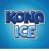 Kona Ice of Bluffton
