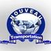 Nouveau Transportation