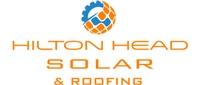 Hilton Head Solar