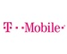 T- Mobile Bluffton