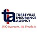 Turbeville Insurance