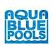 Aqua-Blue Pools