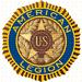 American Legion Post 205