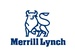 Merrill Lynch, Pierce, Fenner & Smith Inc