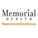 Memorial  Health University Physicians - Legacy Center