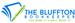 Bluffton Bookkeeper, The
