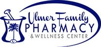 Ulmer Family Pharmacy & Wellness Center