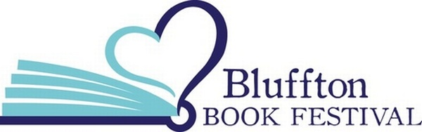 Bluffton Book Festival, LLC