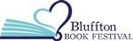 Bluffton Book Festival, LLC