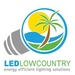 LED Lowcountry, LLC
