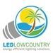 LED Lowcountry, LLC