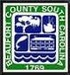Beaufort County Council