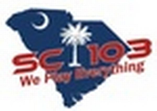 SC 103 Radio Station