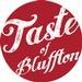 Taste of Bluffton