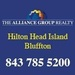 The Alliance Group Realty