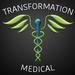 Transformation Medical