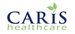Caris Healthcare