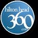 Media 360 Solutions