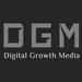 Digital Growth Media