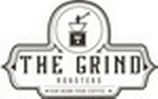 Grind Coffee Roasters, LLC