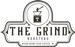 Grind Coffee Roasters, LLC