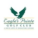 Eagle's Pointe Golf Club