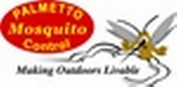 Palmetto Exterminators Inc