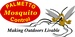 Palmetto Exterminators Inc