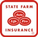 Stephen Union- State Farm
