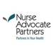 Nurse Advocate Partners LLC