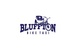 Bluffton Bike Taxi LLC