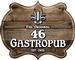 Original 46 Gastropub