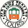 Old Town Trolley of Savannah