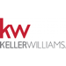 Keller Williams - Kimberly Hamm