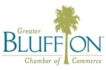 Greater Bluffton Chamber of Commerce