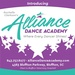 Alliance Dance Academy