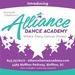 Alliance Dance Academy