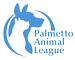 Palmetto Animal Clinic
