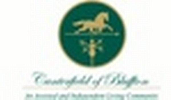 Canterfield of Bluffton- Independent Living Assisted Living and Memory Care