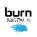 Burn Bootcamp Bluffton