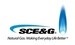 SCE&G South Carolina Electric and Gas