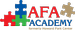 AFA - Academy Of The Lowcountry