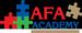 AFA - Academy Of The Lowciuntry