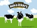 Ben and Jerry's - Bluffton